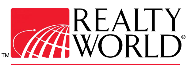 Realty World Team One Properties